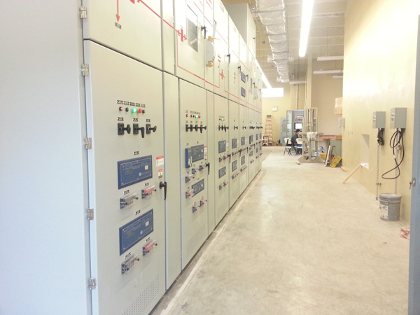New-Dededo-Indoor-Sub-34.5kV-Switchgear