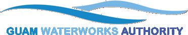 gwa-logo1