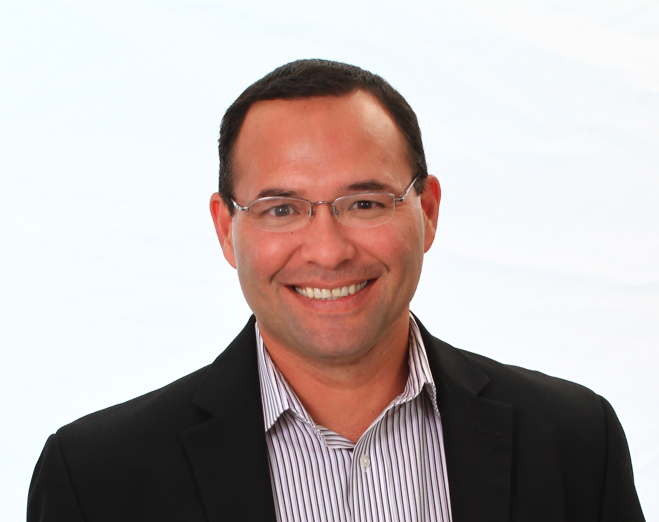 Michael Limtiaco